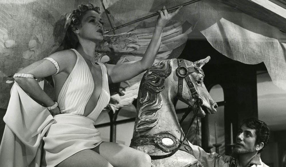 Reel Classics: Le Plaisir (1952)