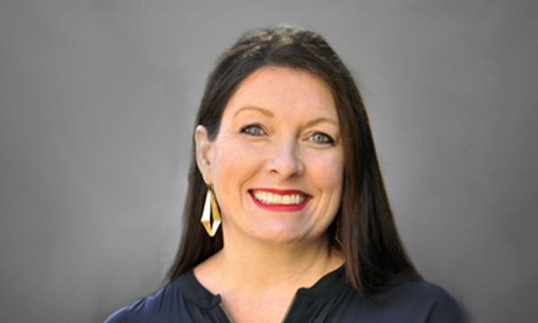 Dr Sarah Schmidt