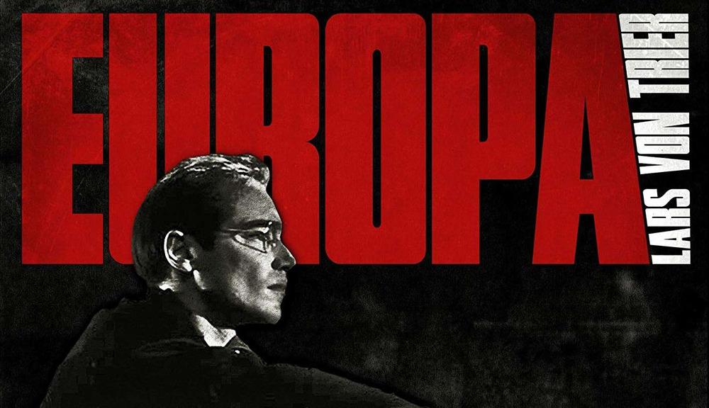Reel Classics: Europa (1991)